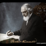 0000-Pastor-Russell-scanned-from-original-glass-slide-colorized_wynik