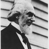Pastor Charles Russell