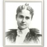 Maria Frances Russell
