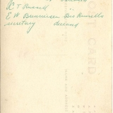 P18-1914-July-1-receiving-instructions-for-immersion-Post-Card-Original-back_wynik