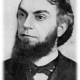 Pastor Charles Taze Russell
