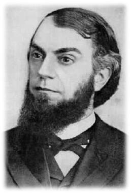 Charles Taze Russell