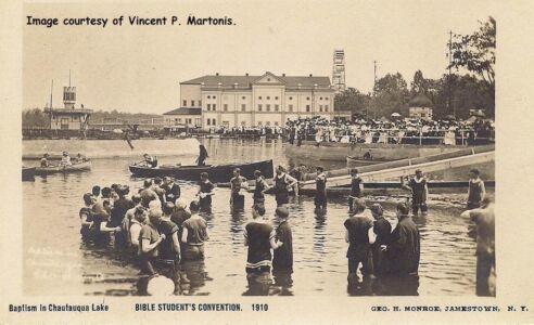 1910 Convention-Chautauqua1