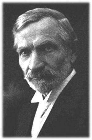 Hipolit Oleszynski