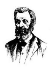 Jonas-wendell1