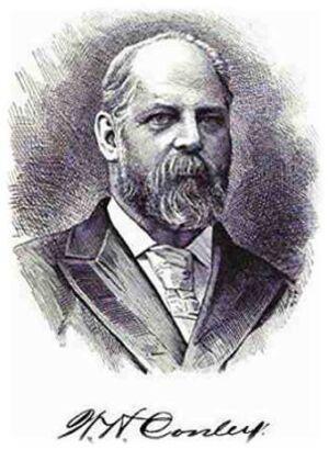 William-henry-conley1