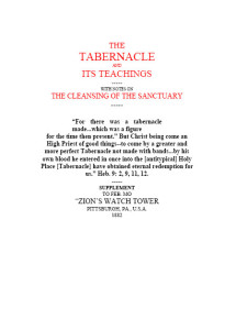 1882_The-Tabernacle-and-It'