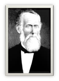 George Stetson (1814-1879)