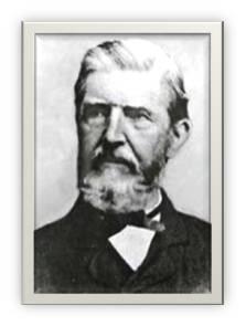 Georg Storrs (1796-1879)